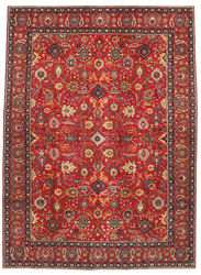 Tabriz Patina carpet EXZ282