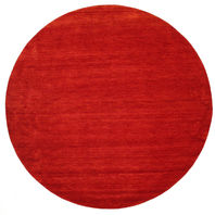 Tapis Gabbeh Loom - Red CVD7709