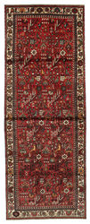 Rudbar carpet EXZE113
