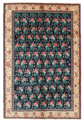 Afshar carpet EXZH9