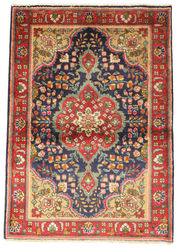 Tabriz carpet EXZH1443