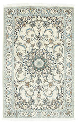 Nain carpet RZZZG33