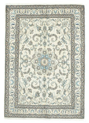 Nain carpet TBG298