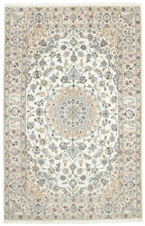 Nain carpet TBG276