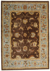 Usak carpet OMSC26