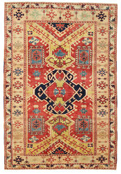 Usak carpet OMSC69