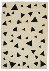 Play Handtufted carpet CVD6730