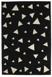 Play Handtufted carpet CVD6726