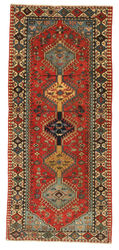 Yalameh Patina carpet EXZP261