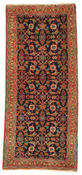 Tabriz Patina carpet EXZP241