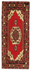 Baluch carpet EXZO104
