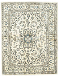 Nain carpet VEXZL1104