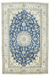 Nain carpet VEXZL1426