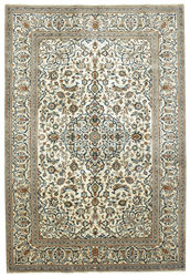 Keshan carpet EXZR912
