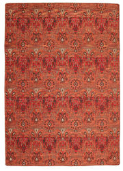 Cordelia carpet CVD10882