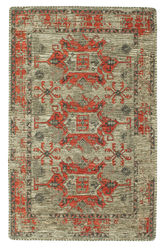 Zevon carpet CVD10901