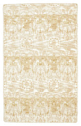 Cordelia carpet CVD10893