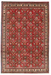 Abadeh carpet RFD6