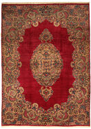 Kerman carpet HDS295