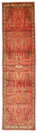 Mehraban carpet AMT292
