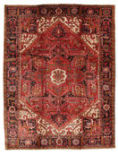 Heriz carpet RHB22