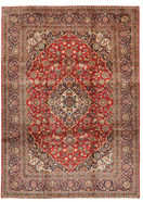 Keshan carpet ABT143