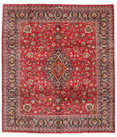 Mashad signed: Derakhshandeh carpet ABT140