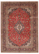Keshan carpet ABT80