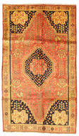 Qashqai carpet VAL228