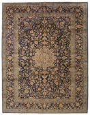 Keshan carpet VAG63