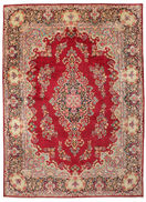Kerman carpet ABR56