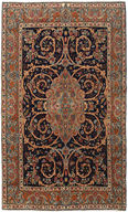Kerman carpet VPC209