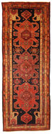 Meshkin carpet VPC60