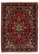 Bidjar carpet VAZS4