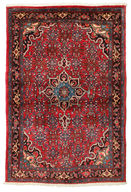 Bidjar carpet VAZT98
