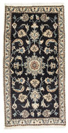 Nain carpet VAZZC313