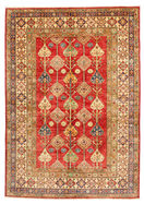 Kazak carpet AMZN834