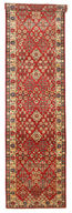 Kazak carpet AMZN692