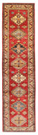 Kazak carpet AMZN606