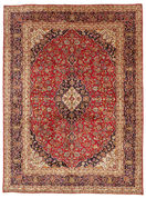 Keshan carpet AHI170