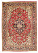 Tabriz carpet AHI386