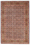 Moud Patina signed: Ghaheri carpet EXO198