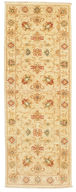 Ziegler carpet AMZN183