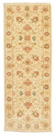 Ziegler carpet AMZN182