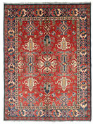 Kazak carpet AMZN191