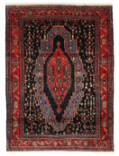 Senneh carpet EXP219