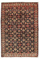 Mahal Patina carpet EXO173