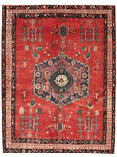 Afshar carpet EXS520