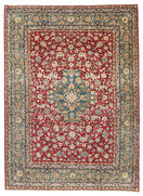 Yazd carpet EXS599