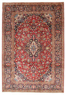 Keshan carpet EXS17